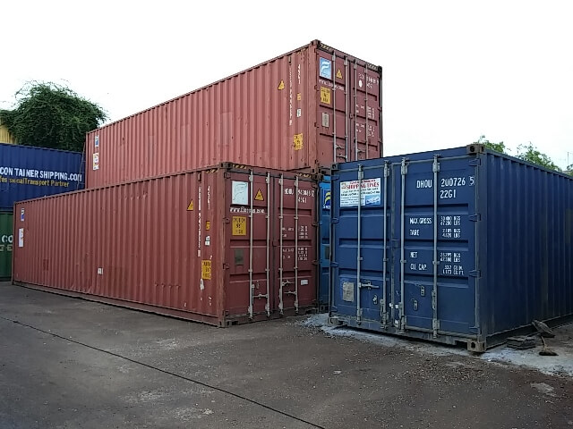 ban-container-cu-gia-re