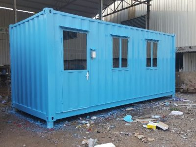 cho-thue-container-van-phong