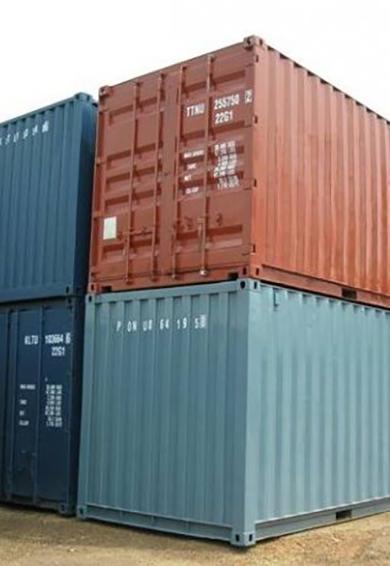 mua-ban-container