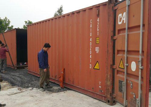 sua-chua-container